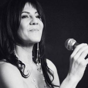 Sonia Lachowolska