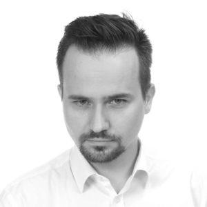 Adam Banaszak