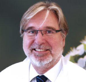 Waldemar Wojnowski